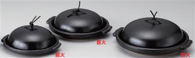 黒6.0陶板(組)