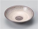 三島花鉢(中)