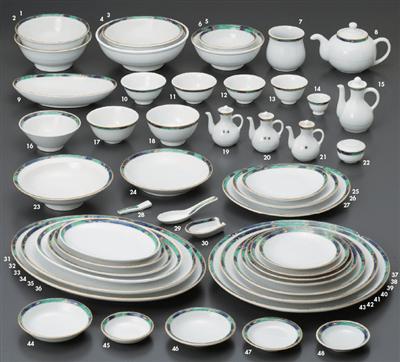 翡翠 反型4.0スープ