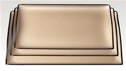 [A]スカイトレーシャンパンゴールド尺2寸