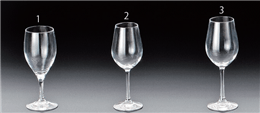240K37強ワイングラス