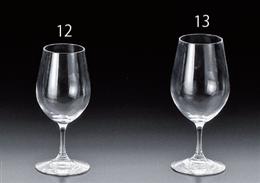 24OL37強ワイングラス