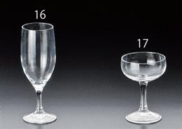 23L601強シャンパン