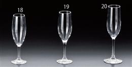 240G54強レガートフルートシャンパン