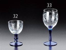 790001藍の宴冷酒
