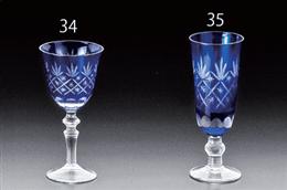 2132-1藍華タンブラーBL