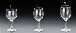 243037プルエースワイン