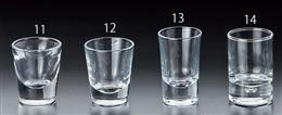 233561ショットグラス