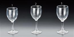アルクインターナショナルエレガンス ワイン 190cc (12055)