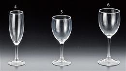 アルクインターナショナルプリンセサ ワイン 310cc (G6237)
