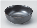 銀結晶六兵衛10㎝小鉢