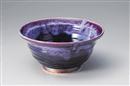 紫辰砂10.0盛々丼