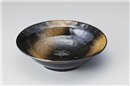 金華石目リム10.0鉢