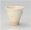 白粉引フリーカップ