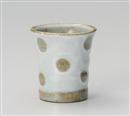 白水玉ミニカップ