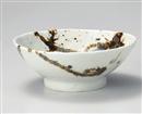 錆流し20cm麺鉢