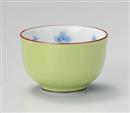 緑彩幸梅仙茶