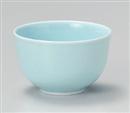 深山青磁 3.0京千茶