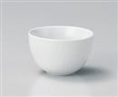 白磁小玉煎茶