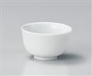 白2.4千茶