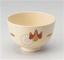 仁清高台寺抹茶碗