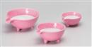 ピンク片口すり鉢(大)