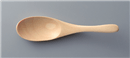 木製レンゲ/WH
