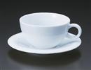 白磁ハット紅茶C/S