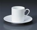 白磁切立コーヒーC/S