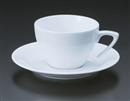 NCオープンスタック兼用碗皿