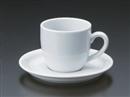 siro小コーヒー碗と受皿