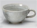白たたきスープ碗