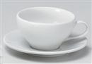 オリエントスープカップ