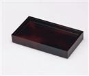 [竹]D.X長角盛セイロ竹ス(21.2×11.4cm)1枚