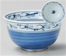 菊地紋 仙茶