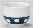 水玉玉仙茶