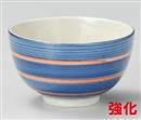 駒筋京千茶(青)