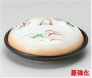 加茂川陶板