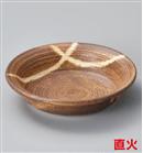 黄瀬戸柳川鍋