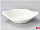 白変形浅鍋