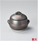 黒丸ごはん鍋(ミニ)1合炊