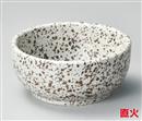 石目ビビンバ(陶器製)