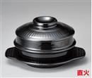 チゲ鍋16㎝蓋付