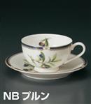 NBプルン紅茶C/S(セット)