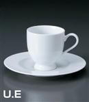 U.E高台コーヒーC/S(セット)