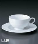 U.E高台ティーC/S(セット)