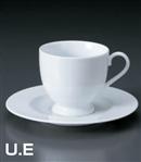 U.E高台アメリカンC/S(セット)