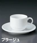 プラージュスタックコーヒーC/S(セット)