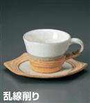 乱線削りコーヒーC/S(セット)