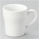 白ヨーグルトマグ碗